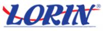 lorin_logo